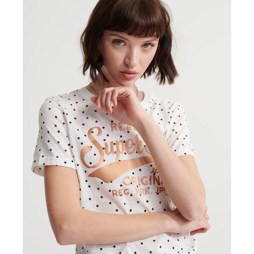 camiseta-para-mujer-ro-dot-aop-entry-tee-superdry