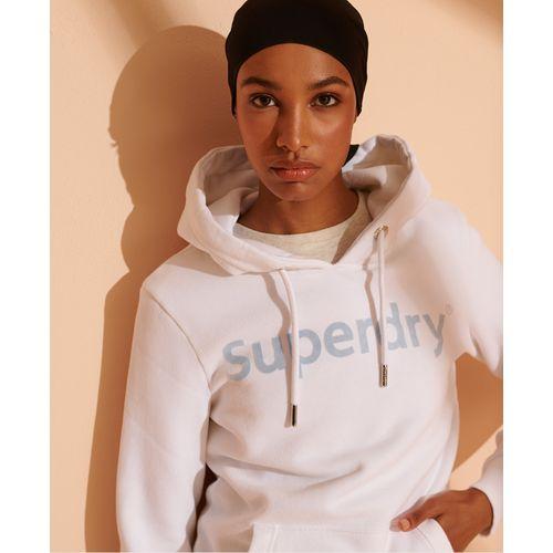 buzo-hoodie-cerrado-para-mujer-reg-flock-entry-hood-br-superdry