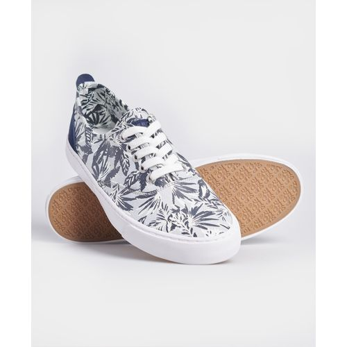 zapatos-para-hombre-edit-dap-superdry