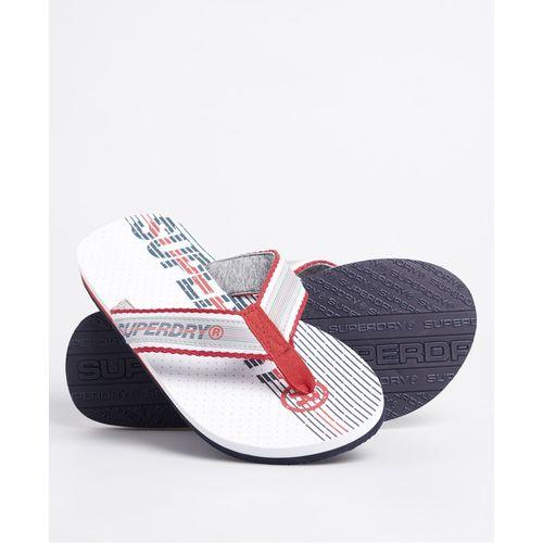 sandalias-para-hombre-trophy-flip-flop-superdry
