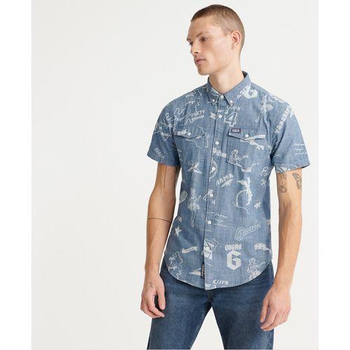 camisa-para-hombre-loom-worker-shirt-superdry