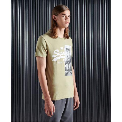 camiseta-para-hombre-vl-nyc-photo-tee-superdry