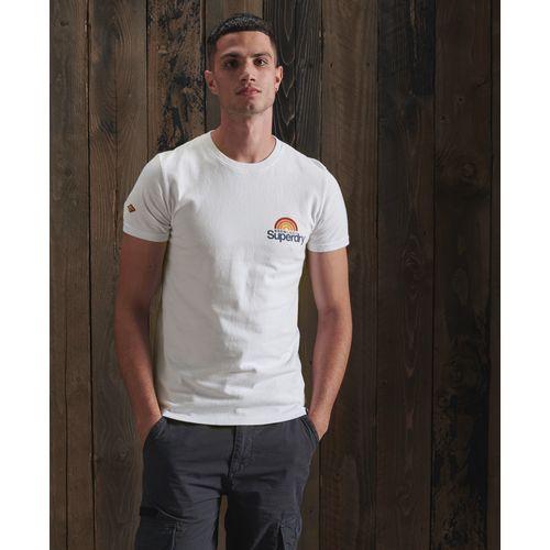 camiseta-para-hombre-cl-woodstock-tee-superdry