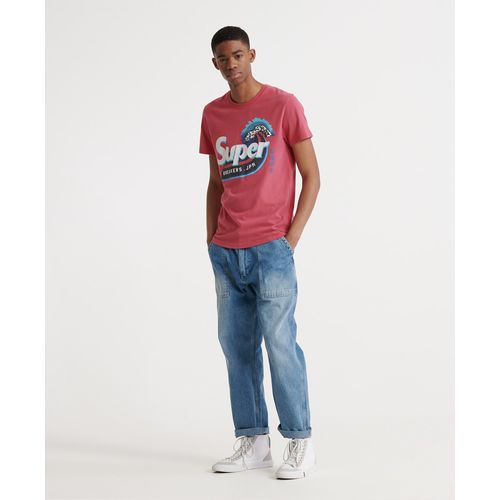 camiseta-para-hombre-shapers-n-makers-tee-superdry