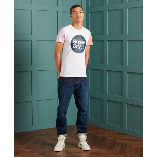 camiseta-para-hombre-collective-print-tee-superdry