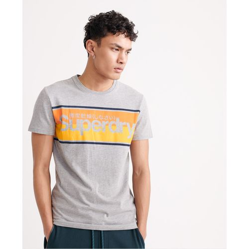 camiseta-para-hombre-core-logo-stripe-tee-superdry