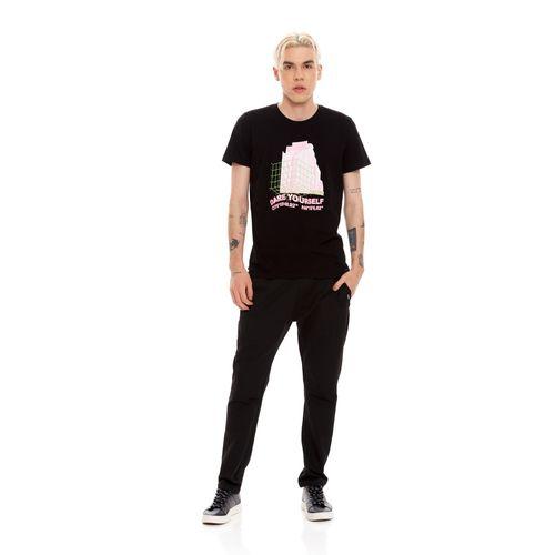 camiseta-para-hombre-pilatos