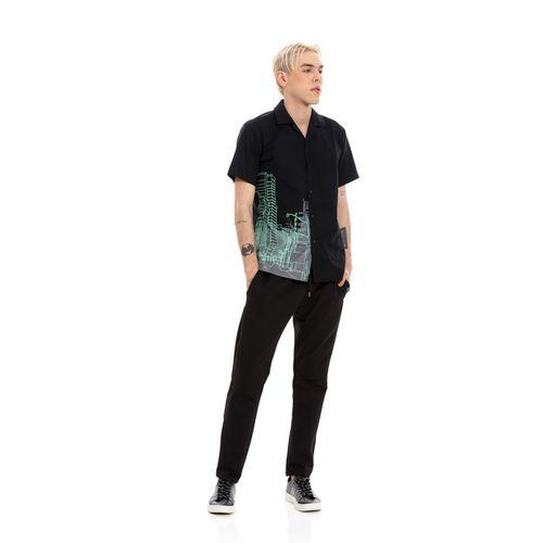 camisa-para-hombre-pilatos