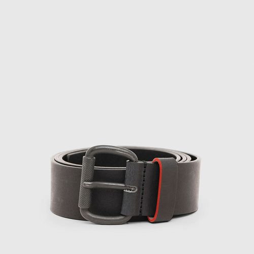 Cinturon--Para-Hombre-B-Division-Diesel