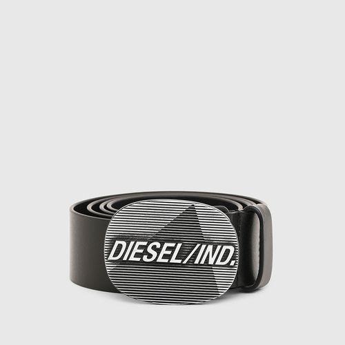 Cinturon--Para-Hombre-B-Dielind-Diesel