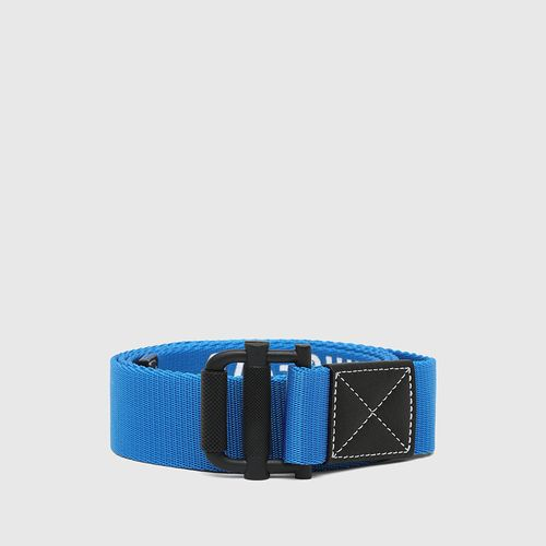 Cinturon--Para-Hombre-B-Mixteip-Diesel