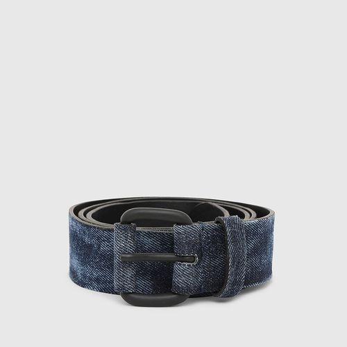 Cinturon--Para-Hombre-B-Dedenim-Diesel