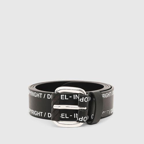 Cinturon--Para-Hombre-B-Fulcopy-Diesel