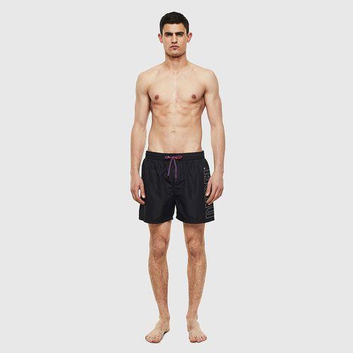 Pantaloneta-Corta-Para-Hombre-Bmbx-Wave-2.017-Diesel