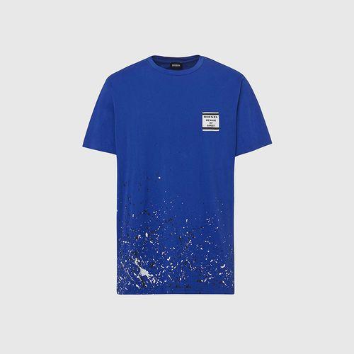 Camiseta--Para-Hombre-Bmowt-Just-B-Diesel