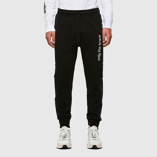 Pantalon--Para-Hombre-P-Laim-Diesel