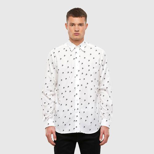 Camisa--Para-Hombre-S-Riley-Dart-Diesel