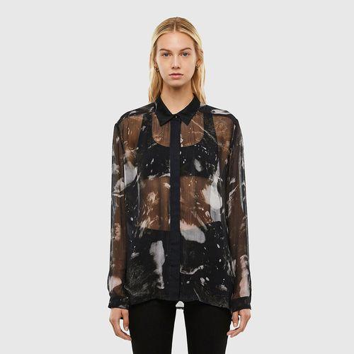 Camisa--Para-Mujer-C-Garcia-Diesel