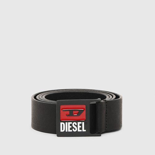 Cinturon--Para-Hombre-B-Antyo-Diesel