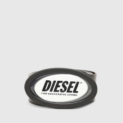Cinturon--Para-Hombre-B-Clubber-Diesel