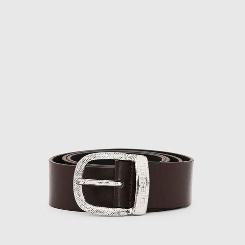 Cinturon--Para-Hombre-Bawre-Diesel