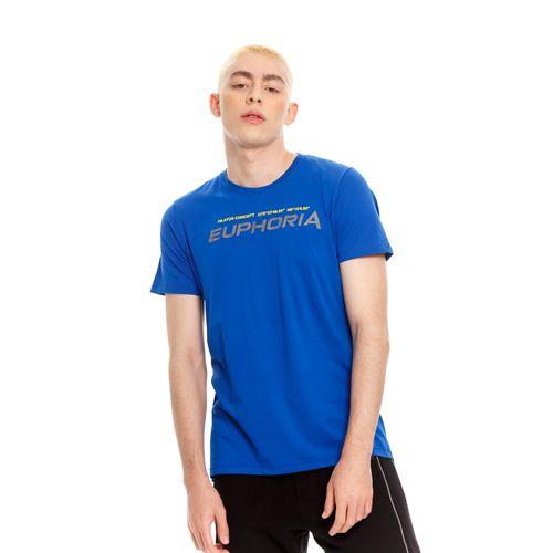 Camiseta--Para-Hombre-Pilatos-Concept
