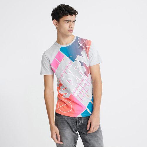 camiseta-para-hombre-sdry-court-tee-superdry