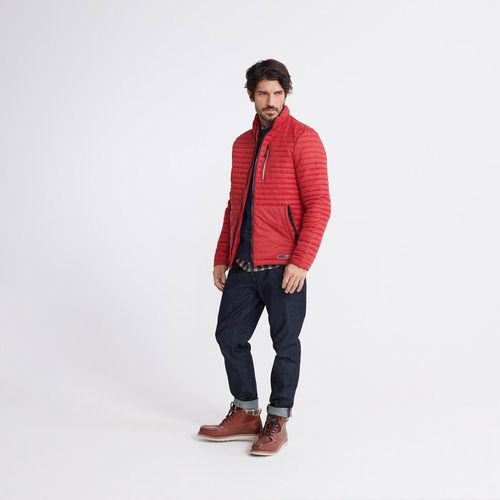 chaqueta-padded-para-hombre-packaway-non_hooded-fuji-superdry