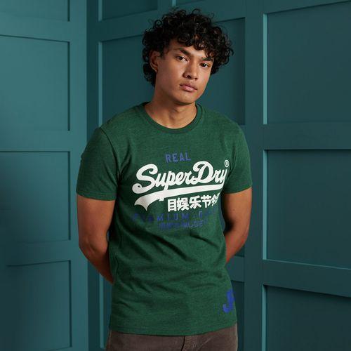 camiseta-para-hombre-vl-duo-tee-superdry