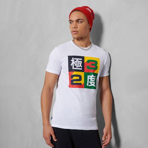 camiseta-para-hombre-port-and-starboard-multi-tee-superdry
