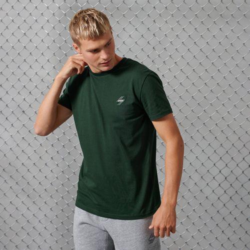 camiseta-para-hombre-sportstyle-tee-superdry