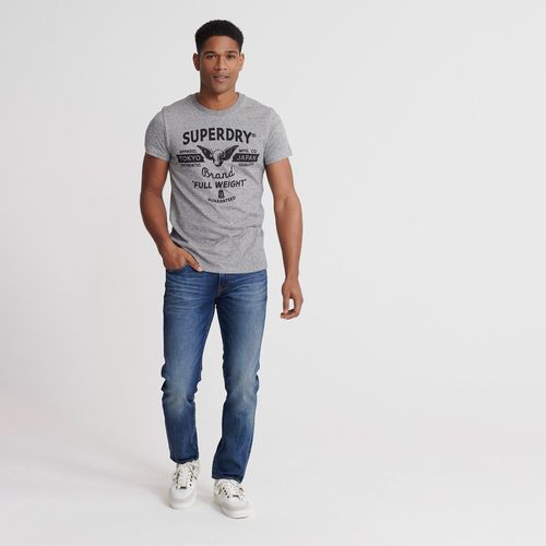 camiseta-para-hombre-mobiker-tee-superdry