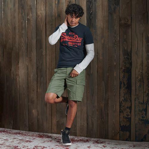 camiseta-para-hombre-vl-rising-sun-tee-superdry