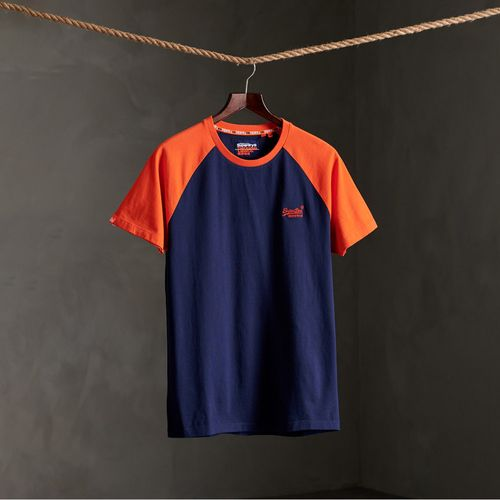 camiseta-para-hombre-ol-baseball-tee-superdry