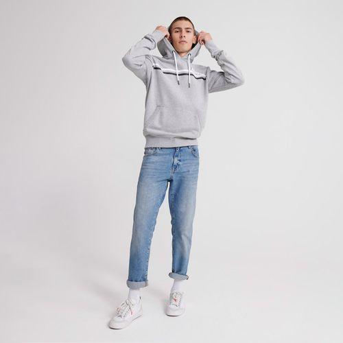 buzo-hoodie-cerrado-para-hombre-core-logo-sport-stripe-hood-ub-superdry