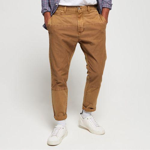 pantalon-chipara-hombre-taper-work-pant-superdry
