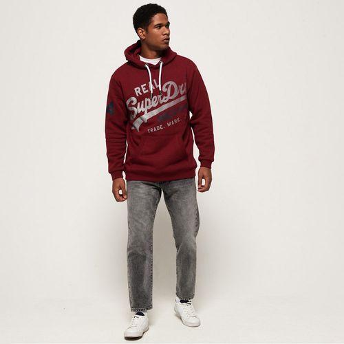 buzo-hoodie-cerrado-para-hombre-vintage-logo-xl-hood-superdry