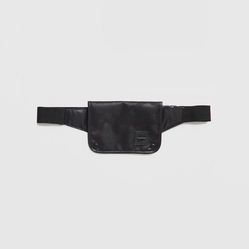 bolso-para-hombre-surplus-small-pouch-superdry