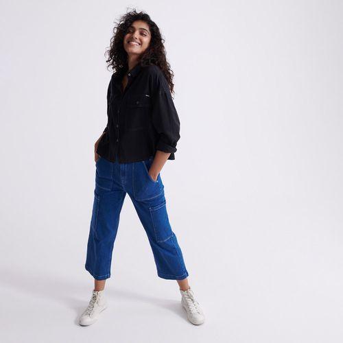 camisa-para-mujer-desert-oversized-shirt-superdry