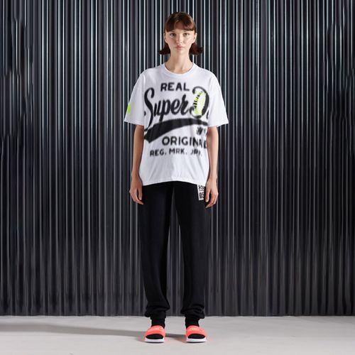 camiseta-para-mujer-super-5-deconstruct-tee-superdry