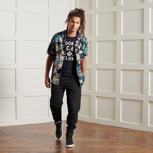 camisa-para-hombre-ss-cut-sew-hawaiian-shirt-superdry
