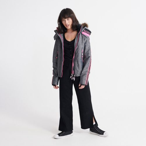 chaqueta-con-capucha-padded-para-mujer-superdry