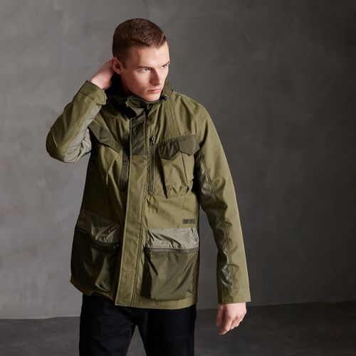chaqueta-con-capucha-casual-para-hombre-dress-code-4-pocket-superdry