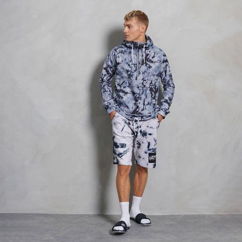 chaqueta-con-capucha-casual-para-hombre-contrast-overhead-superdry