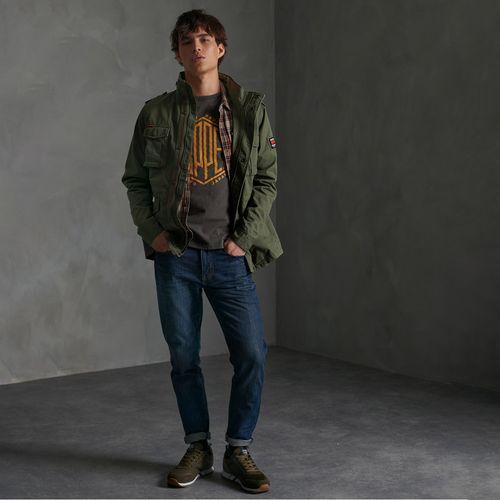 chaqueta-casual-para-hombre-classic-rookie-jacket-superdry
