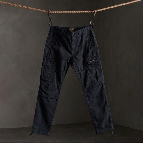 pantalon-cargo-para-hombre-core-parachute-cargo-superdry