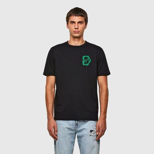 Camiseta--Para-Hombre-T-Just-N40-Diesel