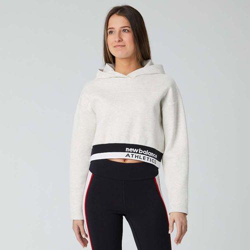 camiseta-para-mujer-women-s-athletics-boxy-hoodie-new-balance