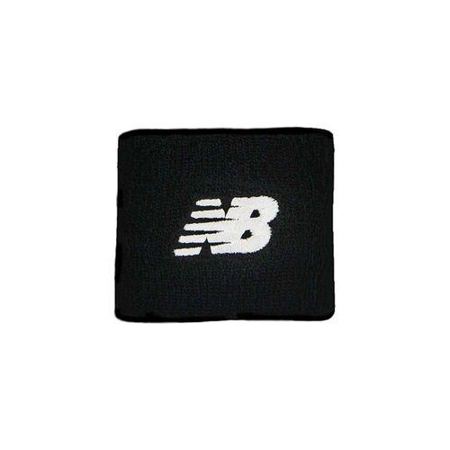 accesorio-para-hombre-wristband-new-balance