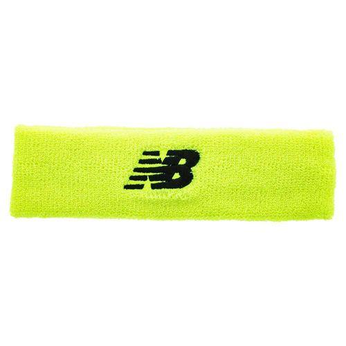 accesorio-para-hombre-headband-new-balance